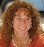 Corinne Clausen