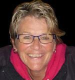 Brigitte Trittibach