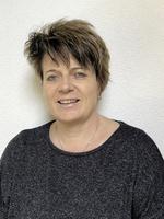 Ruth Hess